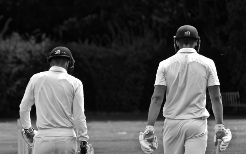 Cricket Round up – June 15th