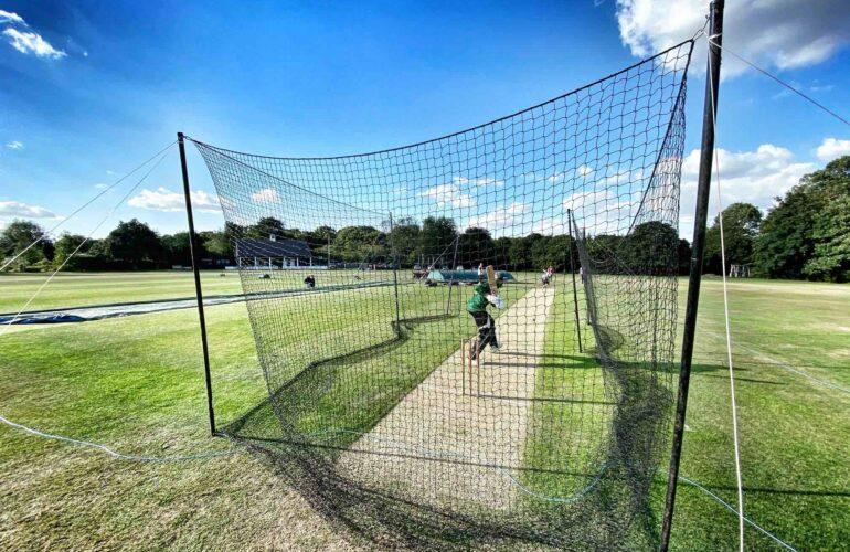 Resumption of Cricket – COVID 2020
