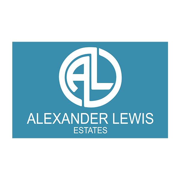Alexander Lewis Estates