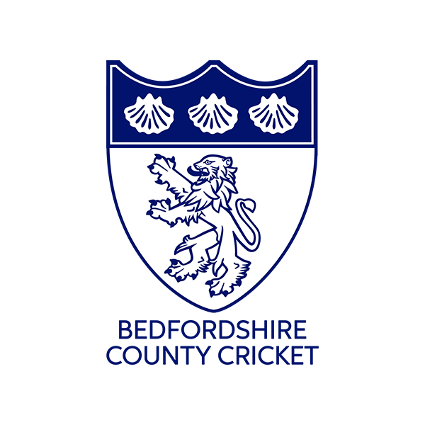 Bedfordshire County Cricket