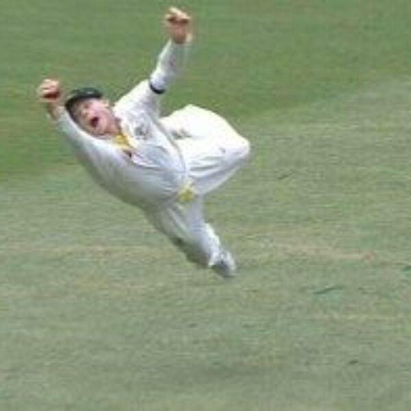 Junior Cricket Reports 3rd June ….