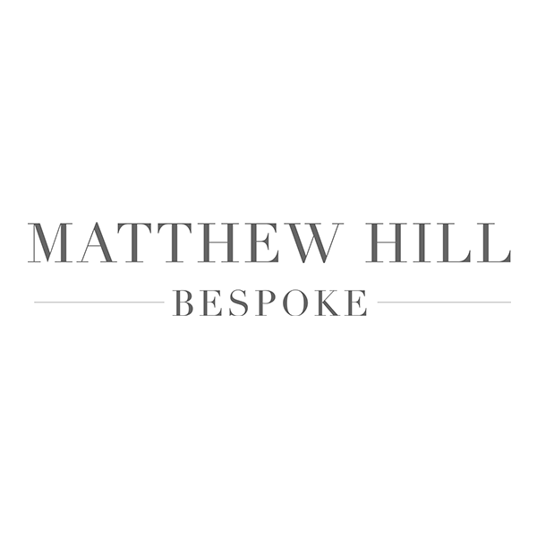 Matthew Hill Bespoke