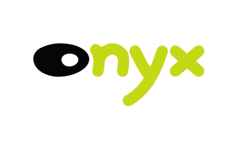 Onyx Accounting
