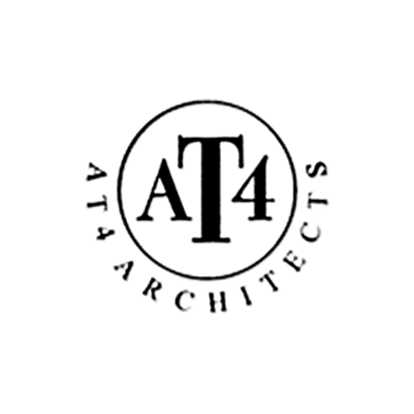 AT4 Architects
