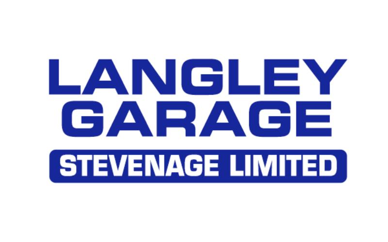 Langley Garage