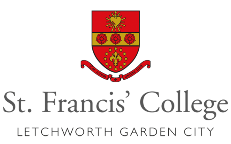 St Francis College