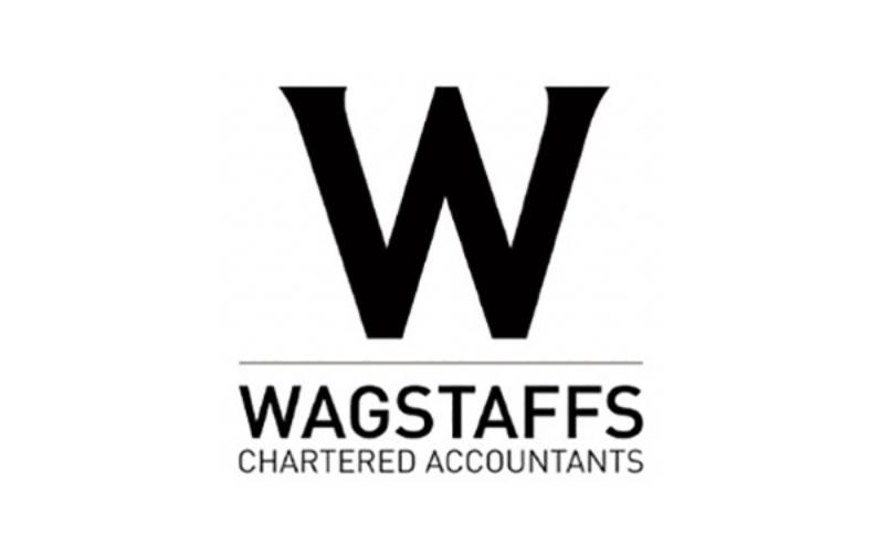Wagstaffs