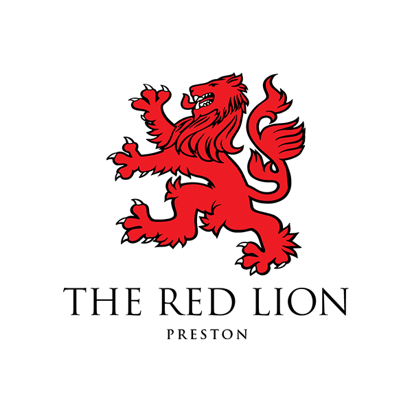 The Red Lion Preston