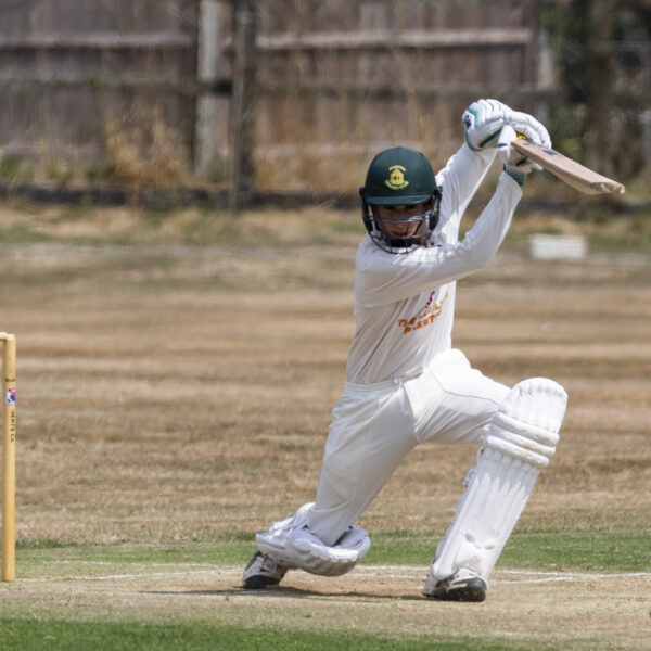 90 Point Slam Weekend – Cricket Round-Up 10th-11th August